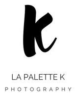 La Palette K