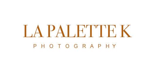 LA PALETTE K : Photographie portraits et lifestyle